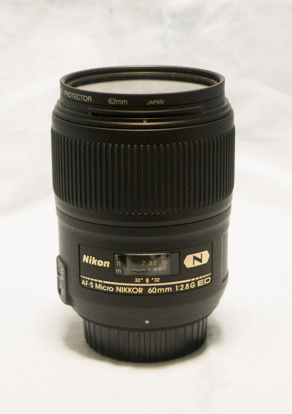 Afs_micro_nikkor_60mm_f28g_ed