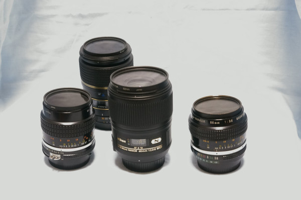 Afs_micro_nikkor_60mm_f28g_ed2